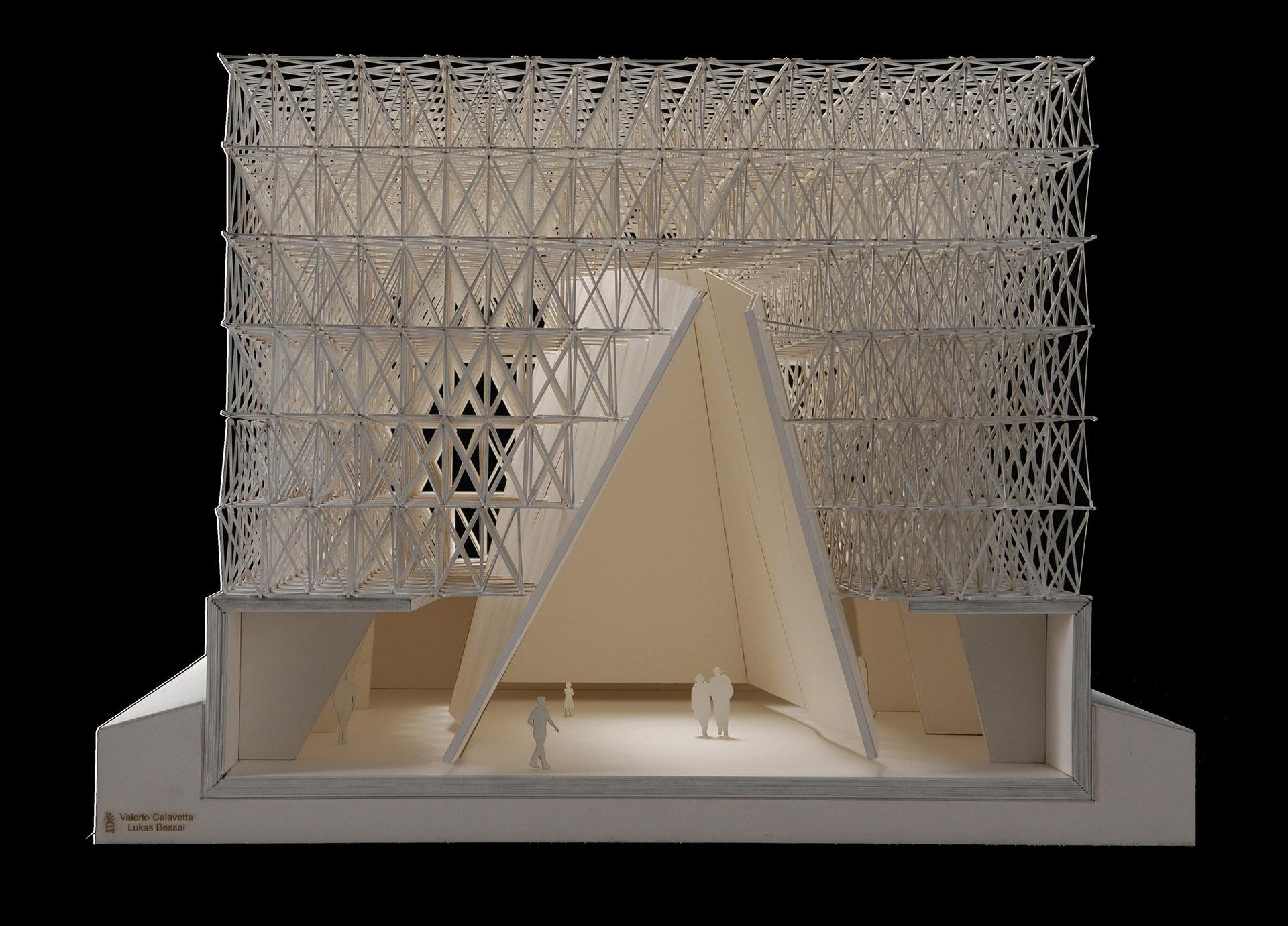 Biennale Venedig 2012